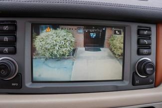 2007 Land Rover Range Rover SC Memphis, Tennessee 10