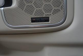 2007 Land Rover Range Rover SC Memphis, Tennessee 17