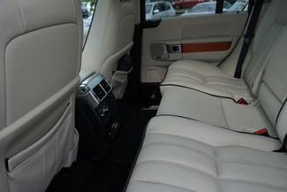 2007 Land Rover Range Rover SC Memphis, Tennessee 18