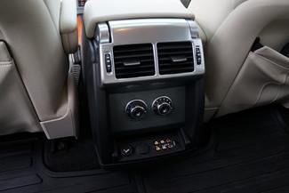 2007 Land Rover Range Rover SC Memphis, Tennessee 20