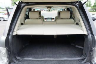 2007 Land Rover Range Rover SC Memphis, Tennessee 22