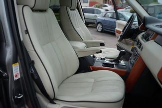 2007 Land Rover Range Rover SC Memphis, Tennessee 23