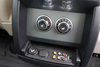 2007 Land Rover Range Rover SC Memphis, Tennessee 29