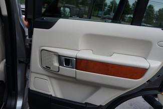 2007 Land Rover Range Rover SC Memphis, Tennessee 31