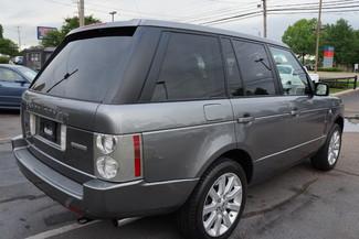 2007 Land Rover Range Rover SC Memphis, Tennessee 38