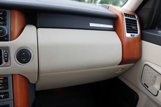 2007 Land Rover Range Rover SC Memphis, Tennessee 9