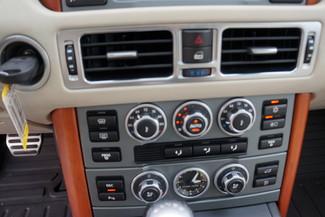 2007 Land Rover Range Rover SC Memphis, Tennessee 14
