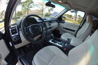 2007 Land Rover Range Rover SC Memphis, Tennessee 12