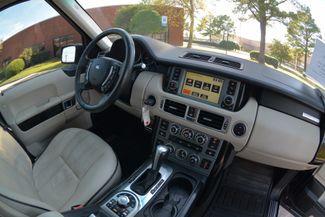 2007 Land Rover Range Rover SC Memphis, Tennessee 16
