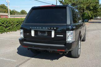 2007 Land Rover Range Rover SC Memphis, Tennessee 5