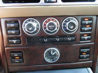 2007 Land Rover Range Rover HSE Miami, Florida 14