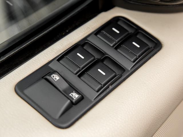 2007 Land Rover Range Rover Sport SC Burbank, CA 18