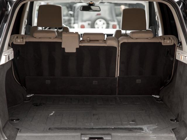 2007 Land Rover Range Rover Sport SC Burbank, CA 27
