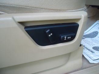 2007 Land Rover Range Rover Sport HSE Charlotte, North Carolina 18