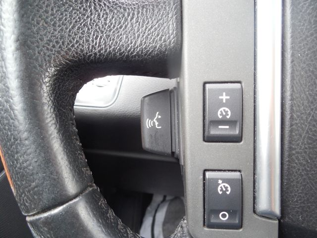 2007 Land Rover Range Rover Sport HSE Leesburg, Virginia 18