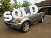 2007 Land Rover Range Rover Sport HSE Memphis, Tennessee