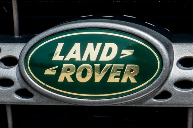 2007 Land Rover Range Rover Sport HSE Reseda, CA 48