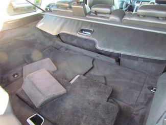 2007 Land Rover Range Rover Sport HSE Sacramento, CA 15