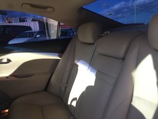 2007 Lexus ES 350 AUTOWORLD (702)452-8488 Las Vegas, Nevada 8