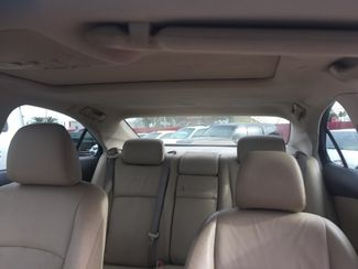 2007 Lexus ES 350 AUTOWORLD (702) 452-8488 Las Vegas, Nevada 6