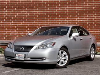 2007 Lexus ES 350 Burbank, CA
