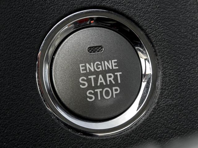 2007 Lexus ES 350 Burbank, CA 28