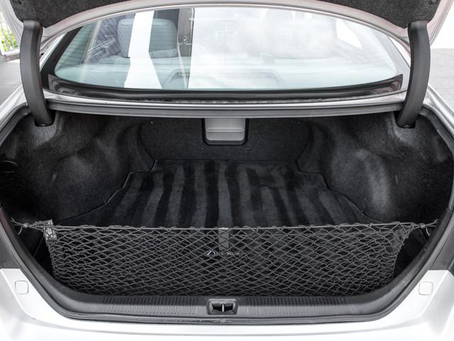 2007 Lexus ES 350 Burbank, CA 8