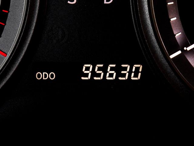 2007 Lexus ES 350 Burbank, CA 13