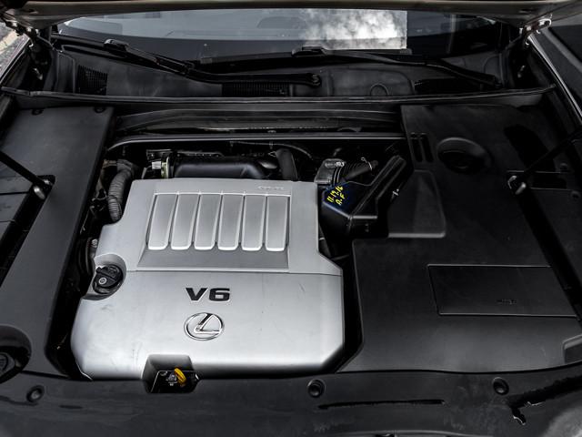 2007 Lexus ES 350 Burbank, CA 17