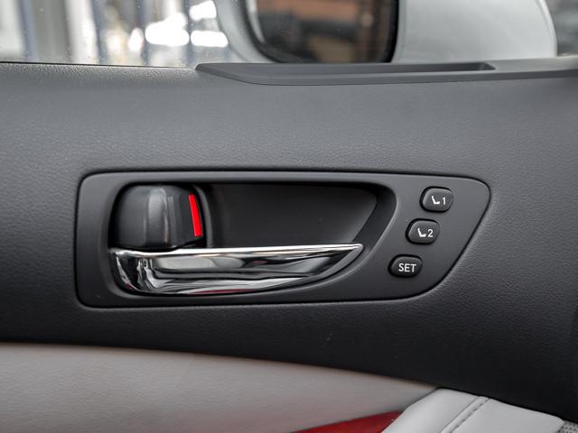 2007 Lexus ES 350 Burbank, CA 20