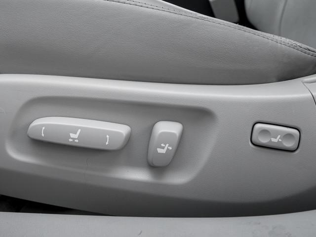 2007 Lexus ES 350 Burbank, CA 21