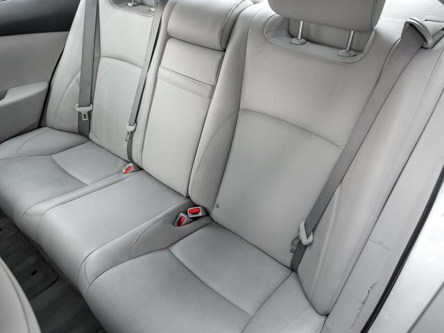 2007 Lexus ES 350 Burbank, CA 26