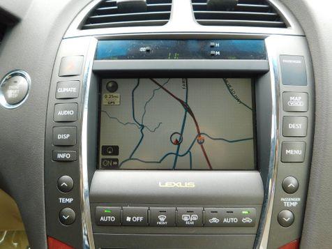 2007 Lexus ES 350 350 | Douglasville, GA | West Georgia Auto Brokers in Douglasville, GA