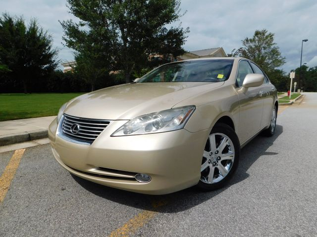2007 Lexus ES 350 350 | Douglasville, GA | West Georgia Auto Brokers in Douglasville GA