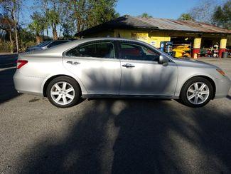 2007 Lexus ES 350 Dunnellon, FL 1