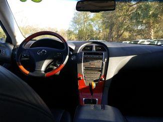 2007 Lexus ES 350 Dunnellon, FL 11