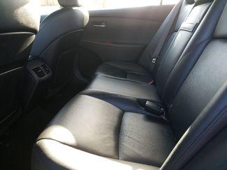 2007 Lexus ES 350 Dunnellon, FL 13