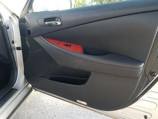2007 Lexus ES 350 Dunnellon, FL 14