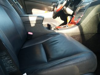 2007 Lexus ES 350 Dunnellon, FL 15