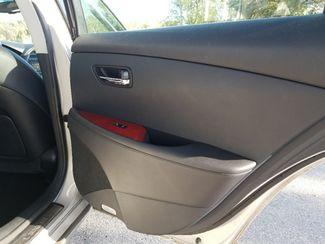 2007 Lexus ES 350 Dunnellon, FL 16