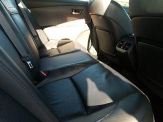2007 Lexus ES 350 Dunnellon, FL 17