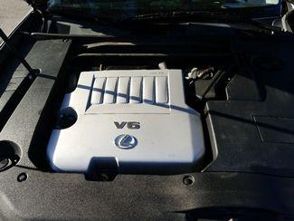 2007 Lexus ES 350 Dunnellon, FL 19