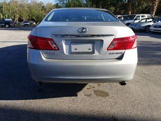 2007 Lexus ES 350 Dunnellon, FL 3