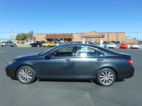 2007 Lexus ES 350  | Kingman, Arizona | 66 Auto Sales in Kingman, Arizona