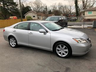 2007 Lexus ES 350 LUXURY Knoxville , Tennessee 1