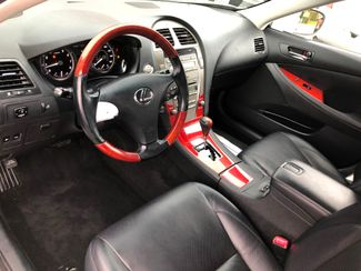 2007 Lexus ES 350 LUXURY Knoxville , Tennessee 17