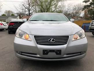 2007 Lexus ES 350 LUXURY Knoxville , Tennessee 3