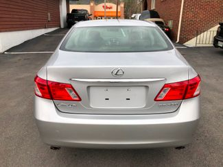 2007 Lexus ES 350 LUXURY Knoxville , Tennessee 44