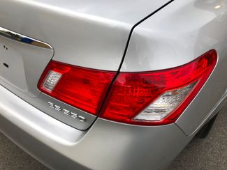 2007 Lexus ES 350 LUXURY Knoxville , Tennessee 48