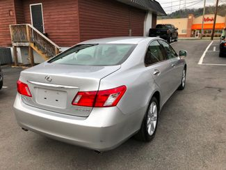 2007 Lexus ES 350 LUXURY Knoxville , Tennessee 47